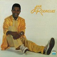 Jair Rodrigues – Jair Rodrigues