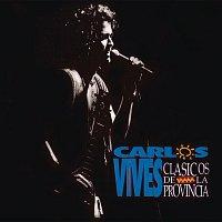 Carlos Vives – Clásicos de la Provincia