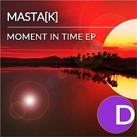 Masta – Moment in Time EP