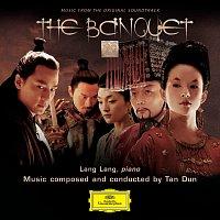 Lang Lang, Shanghai Symphony Orchestra, Tan Dun – The Banquet