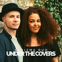 Karizma Duo – Under the Covers