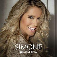 Simone – Leichtes Spiel