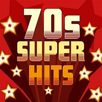 Various  Artists – 70s Super Hits