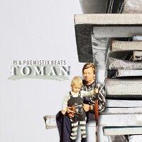 PJ & Poemistix Beats - Toman