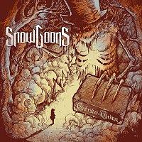 Snowgoons – Gebruder Grimm