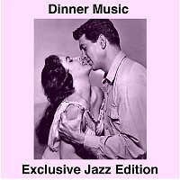 Artie Shaw – Dinner Music [Exclusive Jazz Collection]