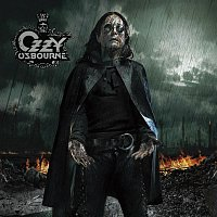 Ozzy Osbourne – Black Rain - Tour Edition