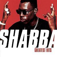 Shabba Ranks – Greatest Hits