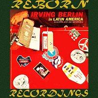 Machito – Irving Berlin in Latin America (HD Remastered)