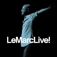 Peter Lemarc – Live!