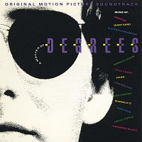 A Matter Of Degrees Original Soundtrack
