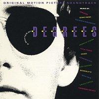 Various  Artists – A Matter Of Degrees Original Soundtrack