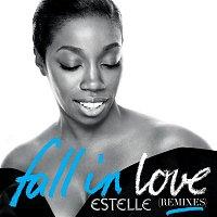 Estelle – Fall In Love