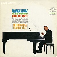 Frankie Carle – Short and Sweet