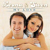 Leona & Swen – My Love