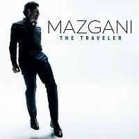 Mazgani – The Traveler