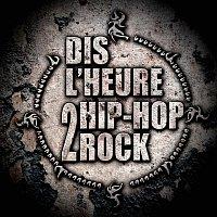 Les Sales Gosses, UVR – Ready Or Not [Remix DJ Slam et Toops]
