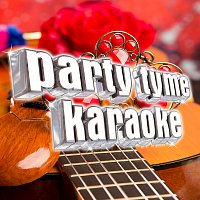 Party Tyme Karaoke – Party Tyme Karaoke - Latin Hits 3