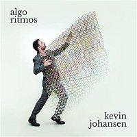 Kevin Johansen – Algo Ritmos