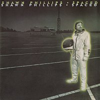 Shawn Phillips – Spaced