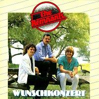 The Remnants – Wunschkonzert