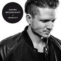 Ondřej Brzobohatý – Identity – CD