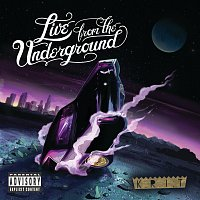 Big K.R.I.T. – Live From The Underground