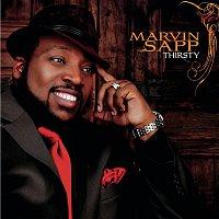 Marvin Sapp – Thirsty