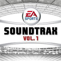 Da Riffs – EA  Sports Soundtrax, Vol. 1 (Original Soundtrack)