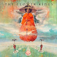 The Flower Kings – Banks of Eden (Deluxe Edition)