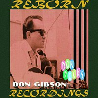 Don Gibson – Don Rocks (HD Remastered)