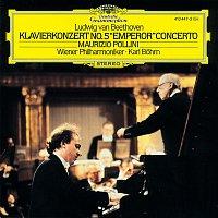Maurizio Pollini, Wiener Philharmoniker, Karl Bohm – Beethoven: Piano Concerto No.5