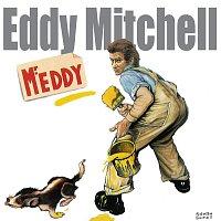 Eddy Mitchell – Mr. Eddy