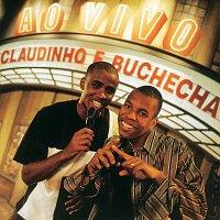 Claudinho & Buchecha – Claudinho & Buchecha - Ao Vivo