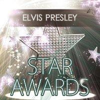 Elvis Presley – Star Awards