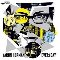 Yaron Herman – Everyday
