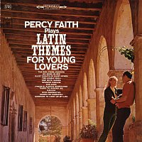 Percy Faith – Latin Themes for Young Lovers