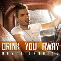 David Fanning – Drink You Away