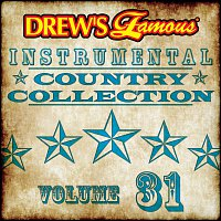 The Hit Crew – Drew's Famous Instrumental Country Collection [Vol. 31]
