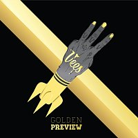 VEES – Golden Preview EP