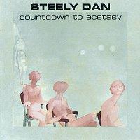 Steely Dan – Countdown To Ecstasy