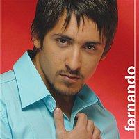 Fernando – Para Mi Gente