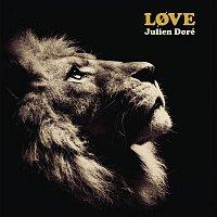 Julien Doré – LOVE