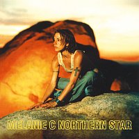 Melanie C – Northern Star