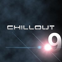 Chillout – Chillout 9