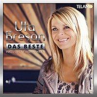 Uta Bresan – Das Beste