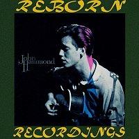 John Hammond – The 1963 Debut Album (HD Remastered)