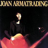 Joan Armatrading – Joan Armatrading