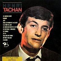 Henri Tachan – Les mauvais coups