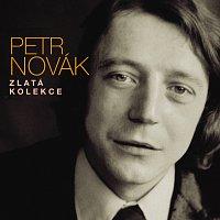 Petr Novák – Zlatá kolekce